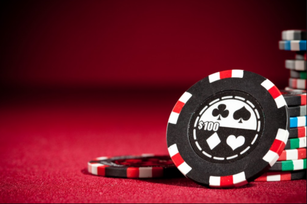 There is no time to waste; the fun is with the Slot