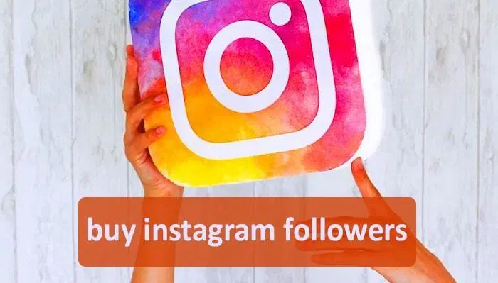 Upload visits and interactions in the app with the buy instagram followers!