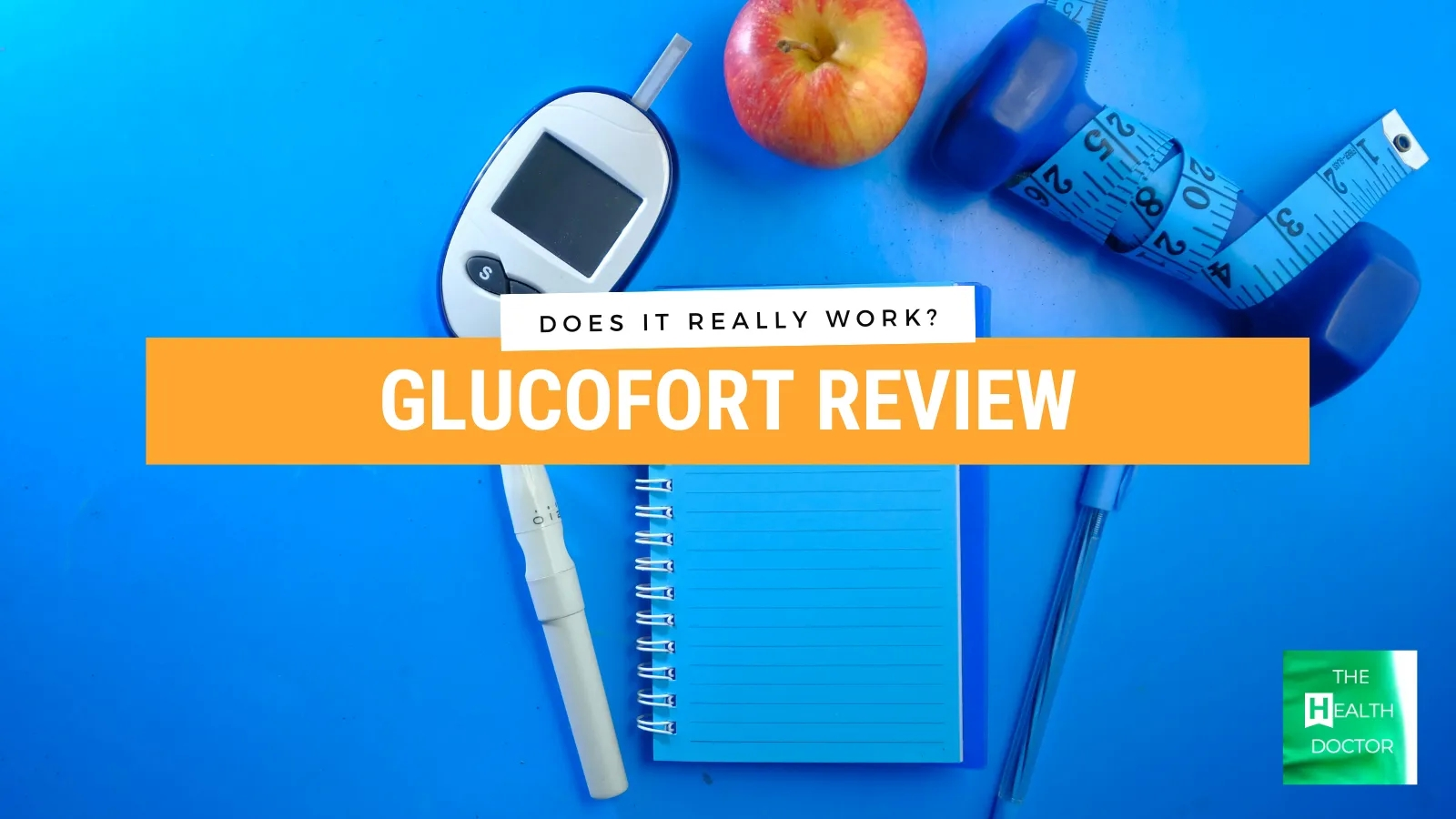What's So Different About Glucofort Customer Reviews?