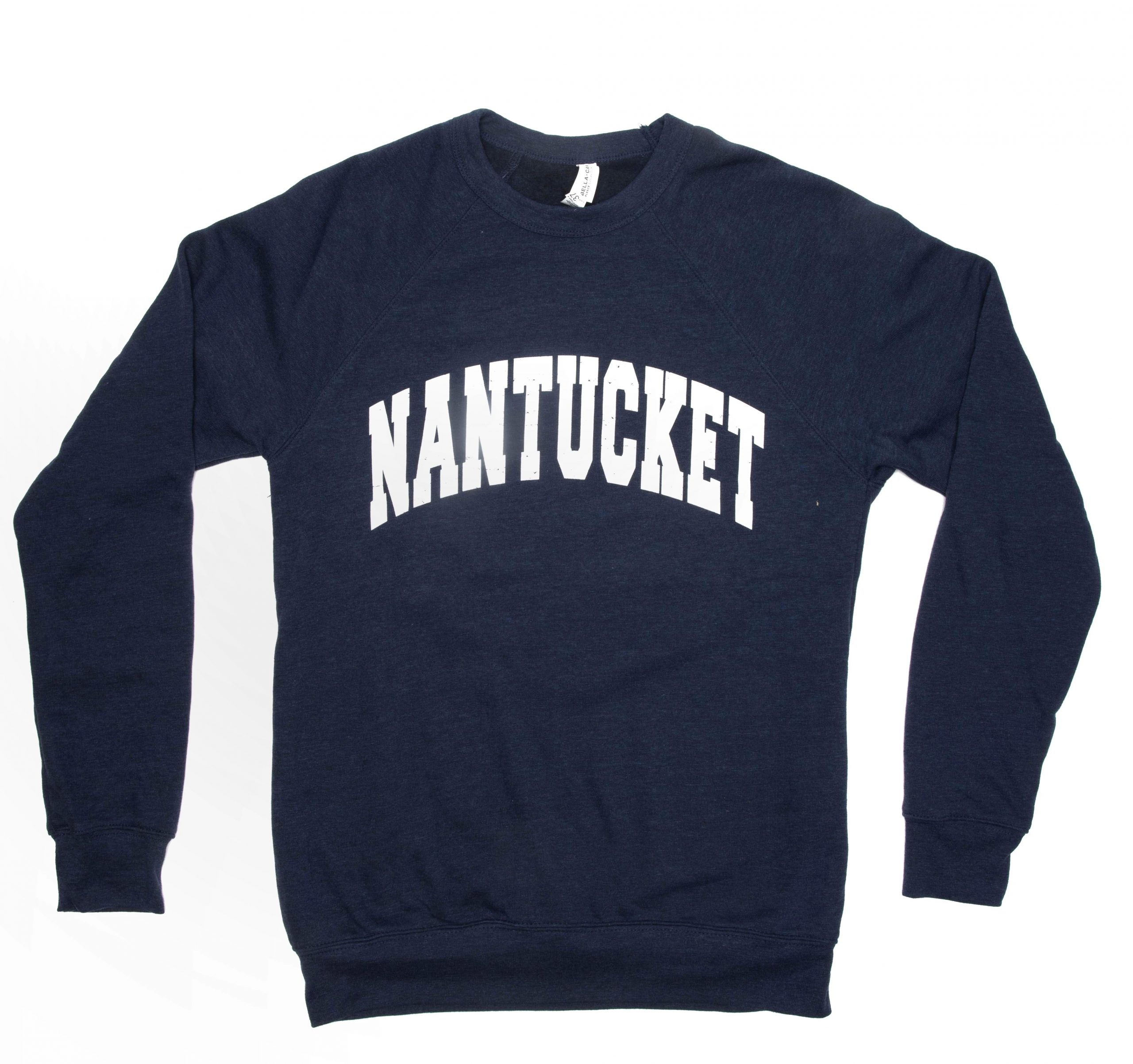 Find out what kind of Nantucket hoodie you can buy online