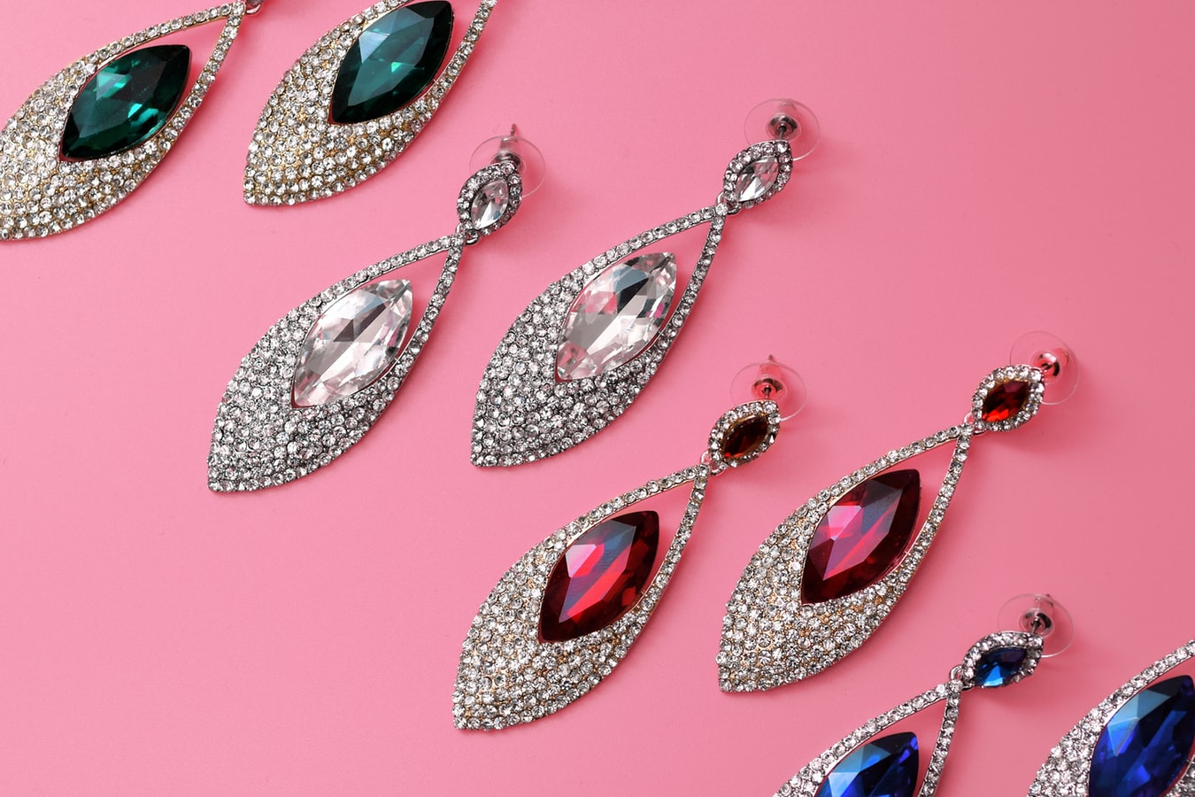 Looking to sell wholesale jewelry?